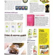 Végétarien_Magazine_2018_2
