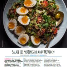 Cuisine_et_recettes_du_marché_2_feb_2018