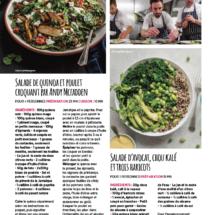 Cuisine_et_recettes_du_marché_3_feb_2018