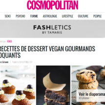 Cosmopolitain_march_2018