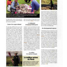 Entreprendre_Magazine_avril_2018_2