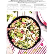 Papilles_Magazine_avril_2018