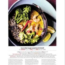 Papilles_Magazine_avril_2018_2