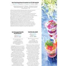 Papilles_Magazine_avril_2018_3