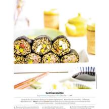 Papilles_Magazine_avril_2018_4
