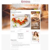 Femina_7_Septembre_2018_v2