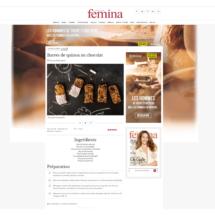 Femina_7_Septembre_2018_v3
