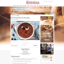 Femina_7_Septembre_2018_v4